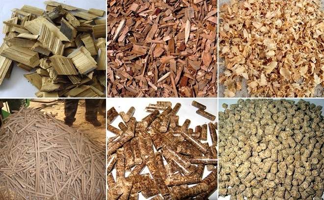 Wood pellet making machine china mainland agriculture